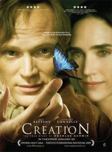 creation_film