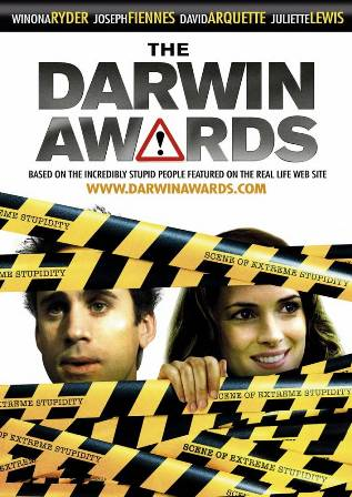 darwinawards_film_2006_poster